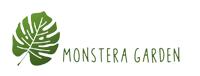 Monstera Garden – Chuyên cây Monstera